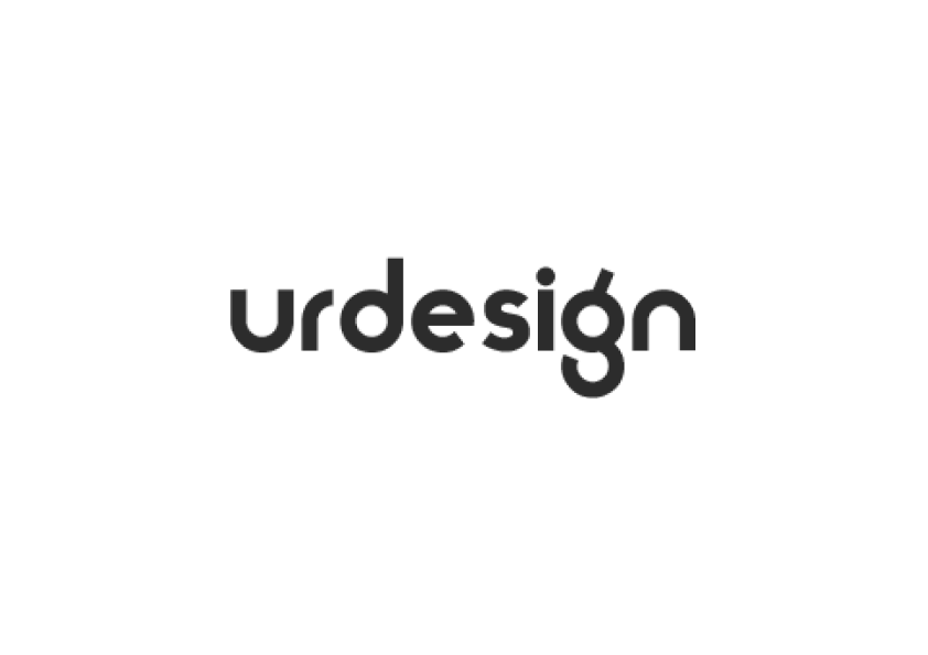 URDESIGN - gran fierro