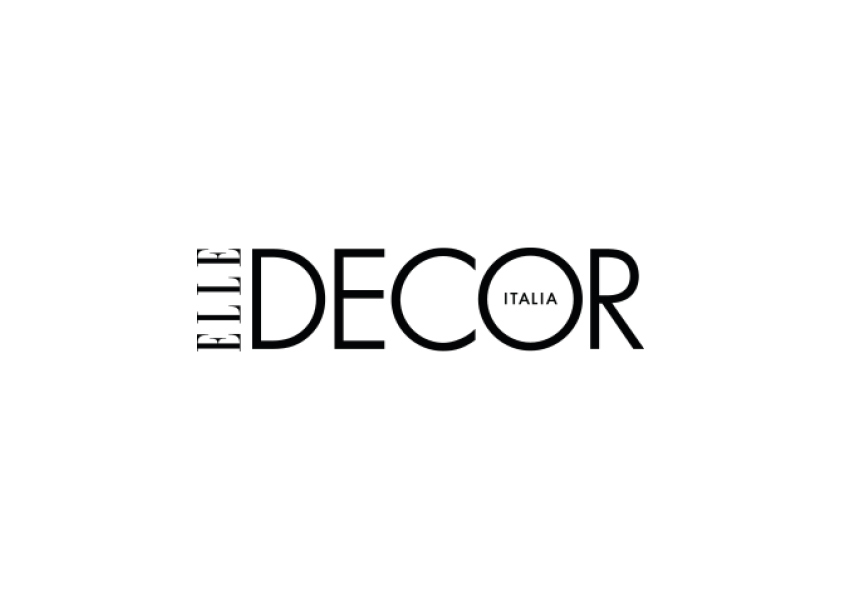 elle_decor.png