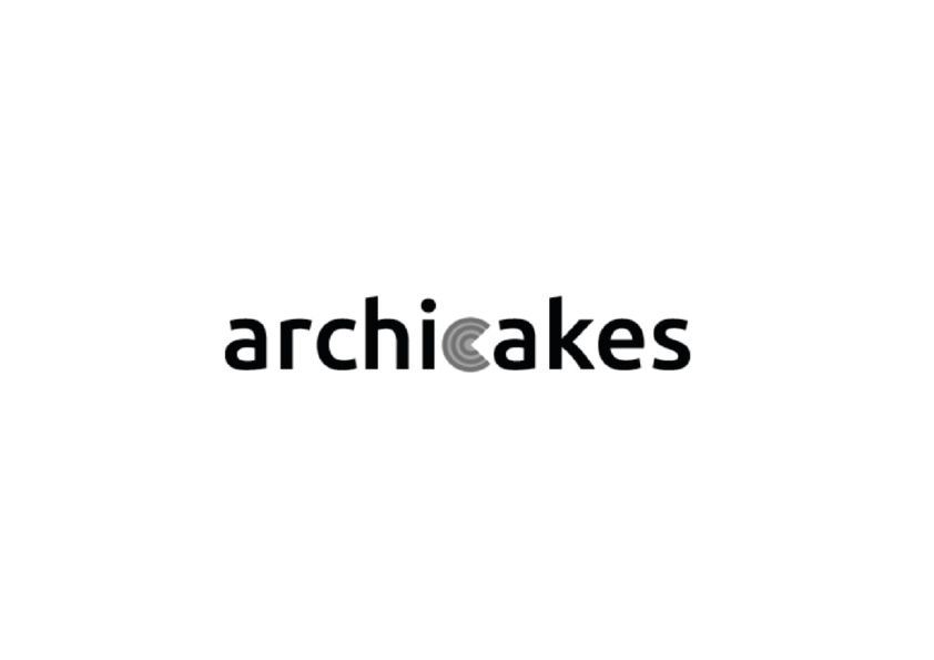 archicakes