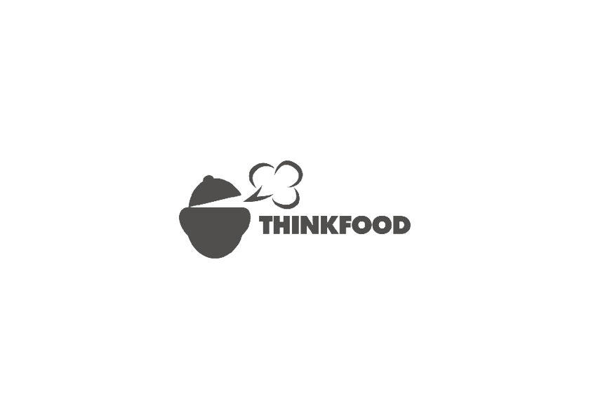Thinkfood - gran fierro