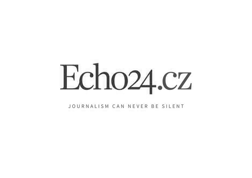 Echo24  - gran fierro