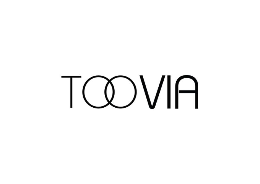 TOOVIA - GRAN FIERRO