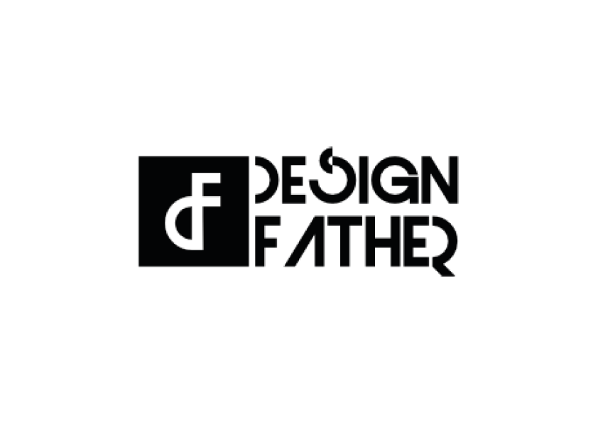 Design father - gran fierro