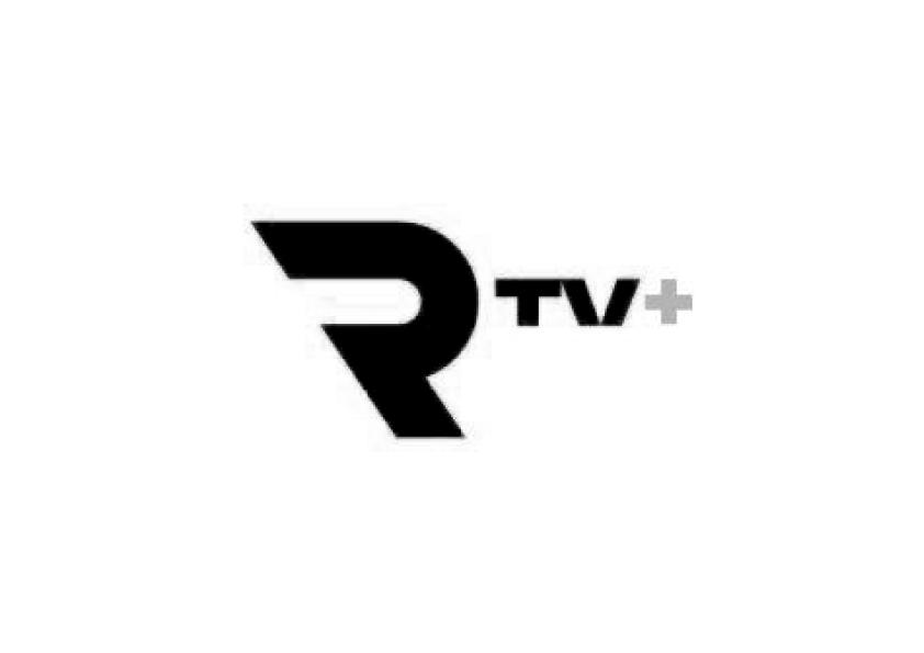 Rtv+ - gran fierro