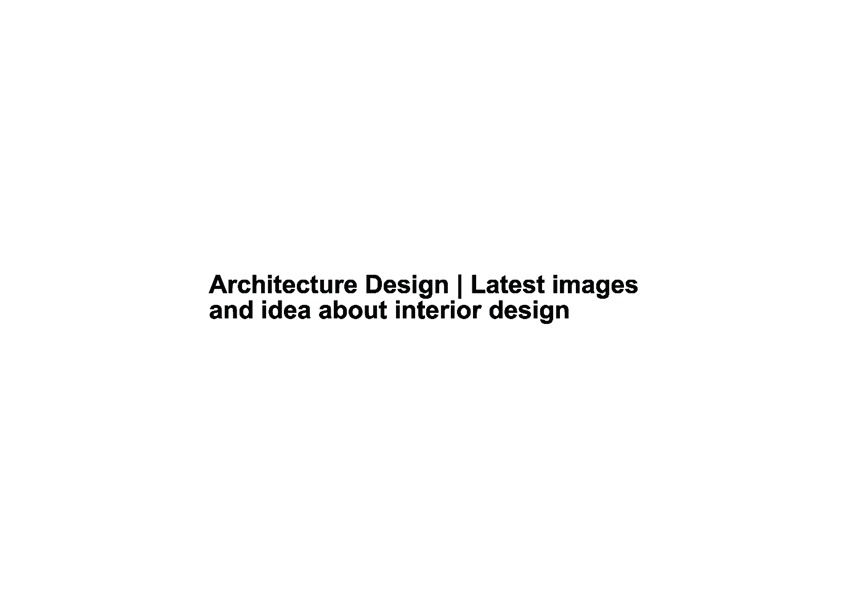 architecrural_design_ir.png
