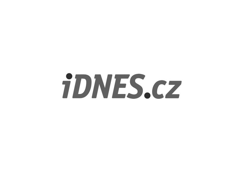idnes - Millenium