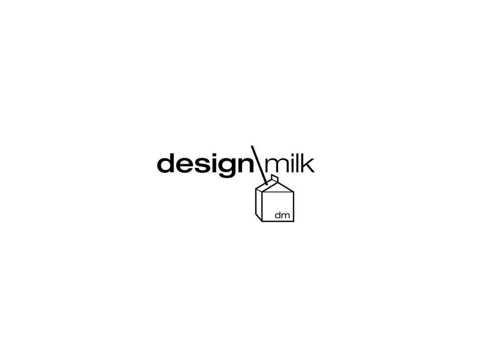 designmilk_format.jpg