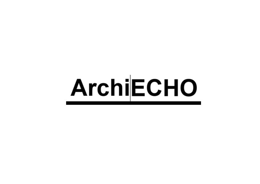archiEcho.jpg