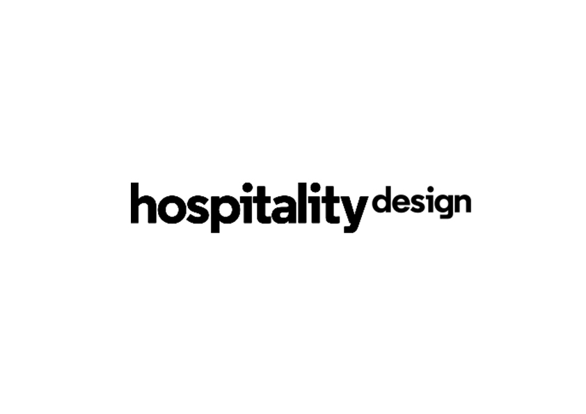 hospitality design.jpg