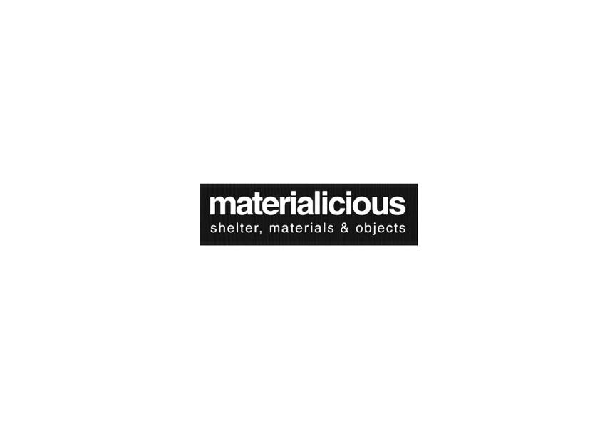 materialicious.jpg