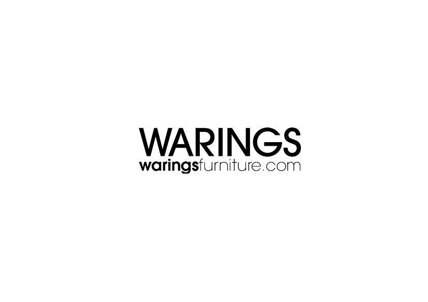 warings.jpg