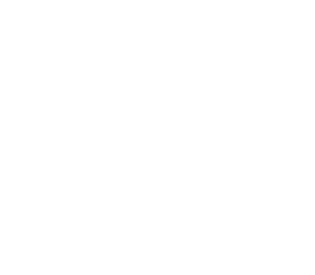 Grace Alliance West Coast