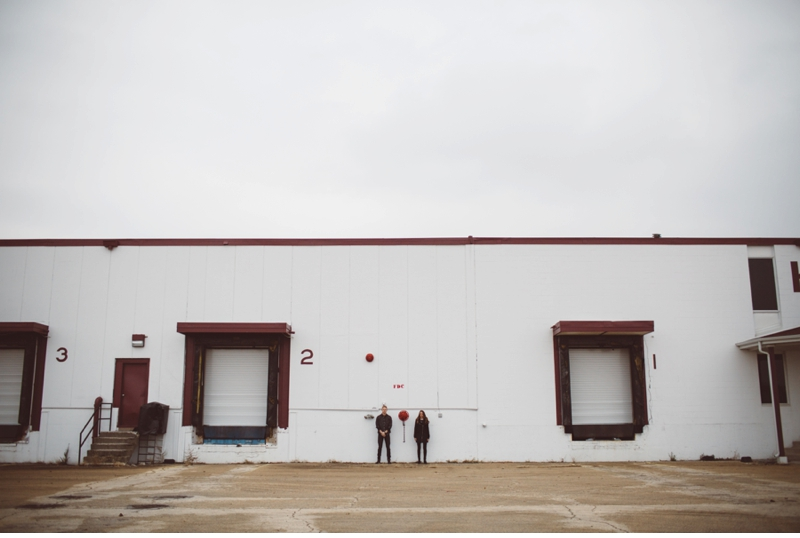 portraits kankakee loading dock