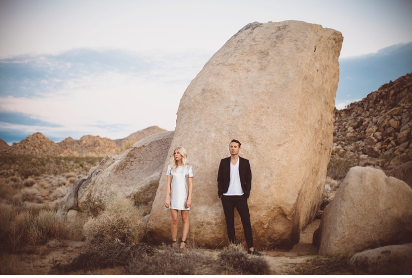 omalley king photography joshua tree