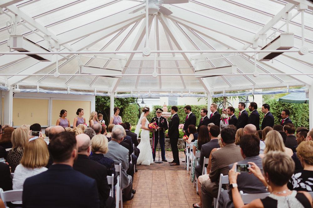 petoskey michigan wedding location