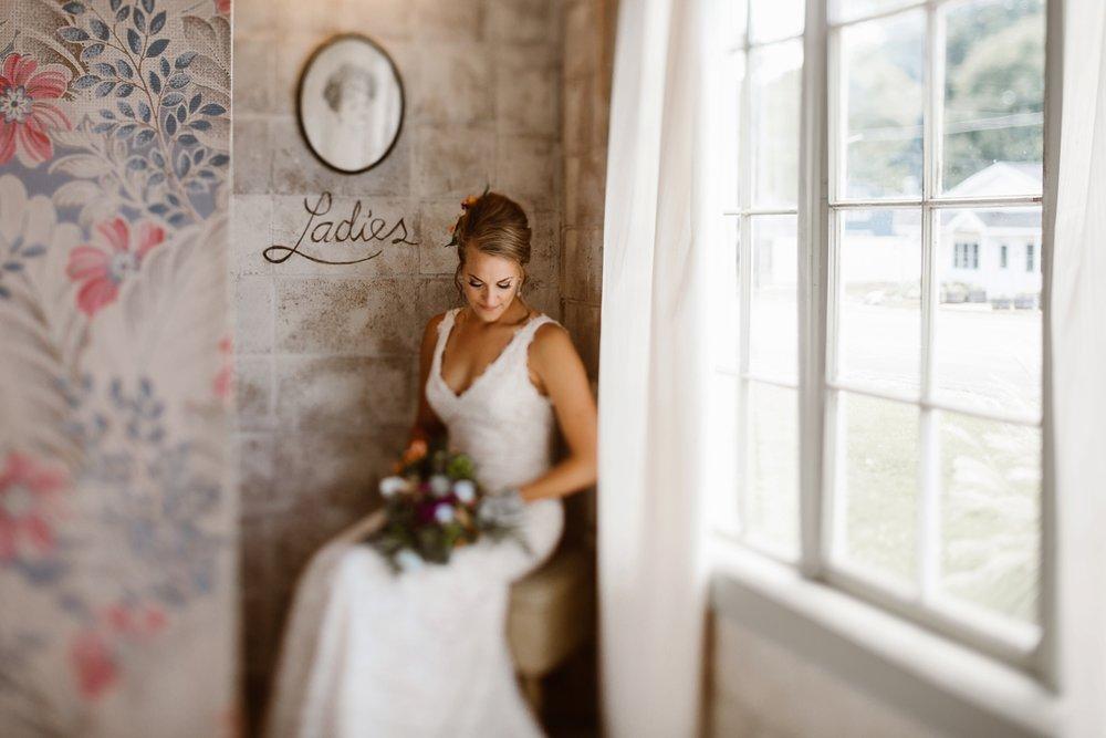sundance studios  bride