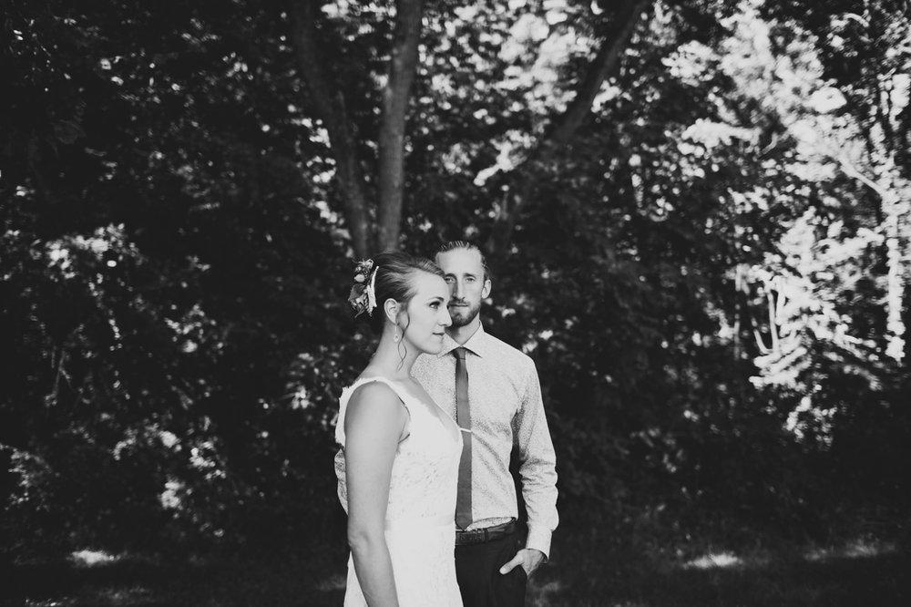 grand rapids michigan wedding photographer
