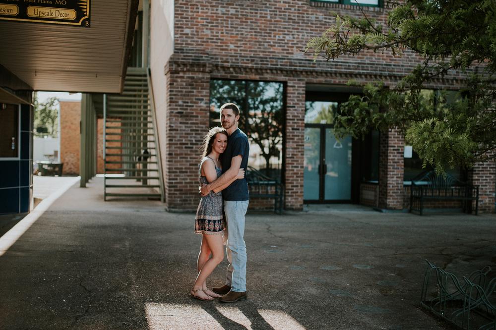 small Ciara Ryan engagement Zach&Rosalie-94.jpg