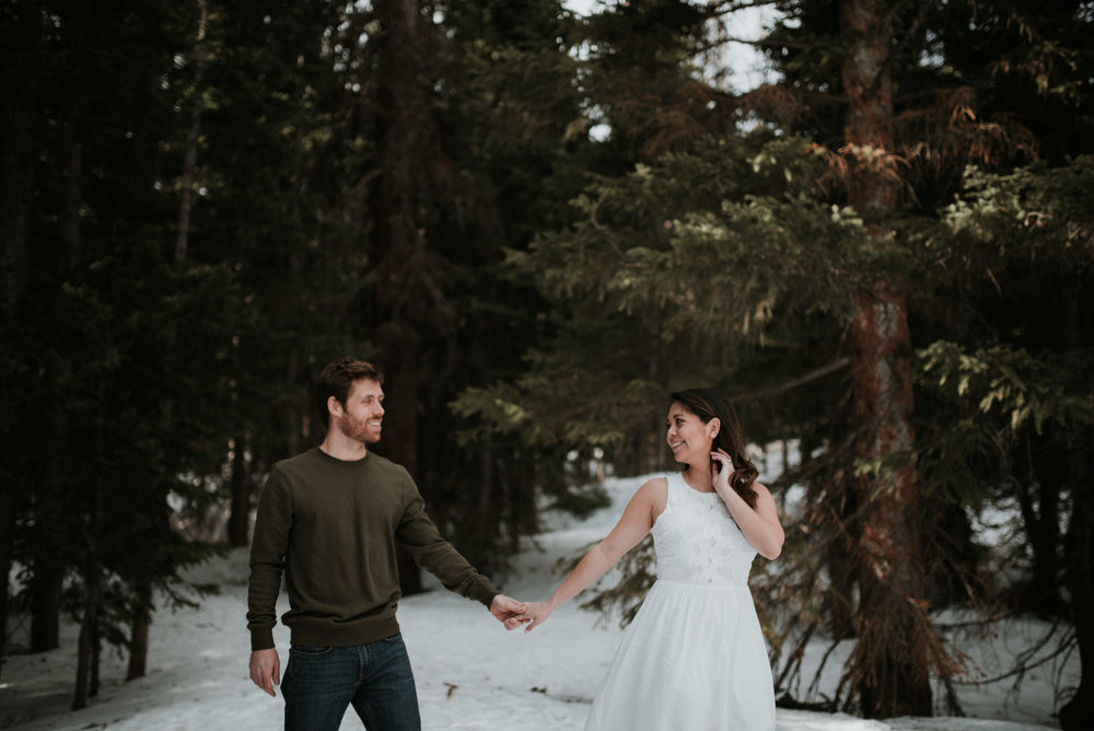 Zach&Rosalie Rocky Mountain National Park Engagement Denver Colorado Rocky Mountain Wedding Photographer00006.jpg