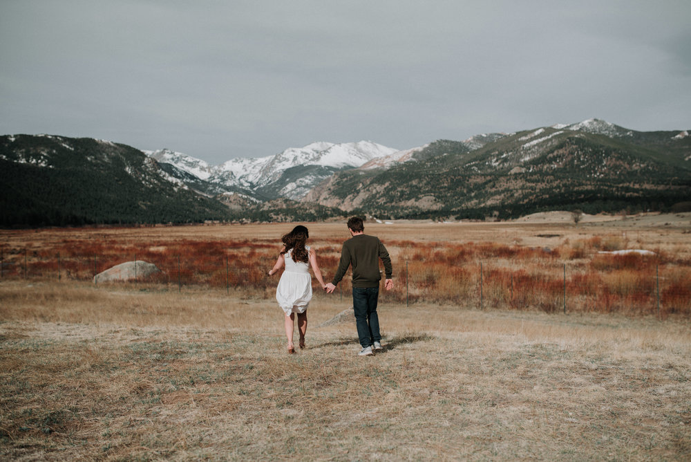 Zach&Rosalie Rocky Mountain National Park Engagement Denver Colorado Rocky Mountain Wedding Photographer00007.jpg