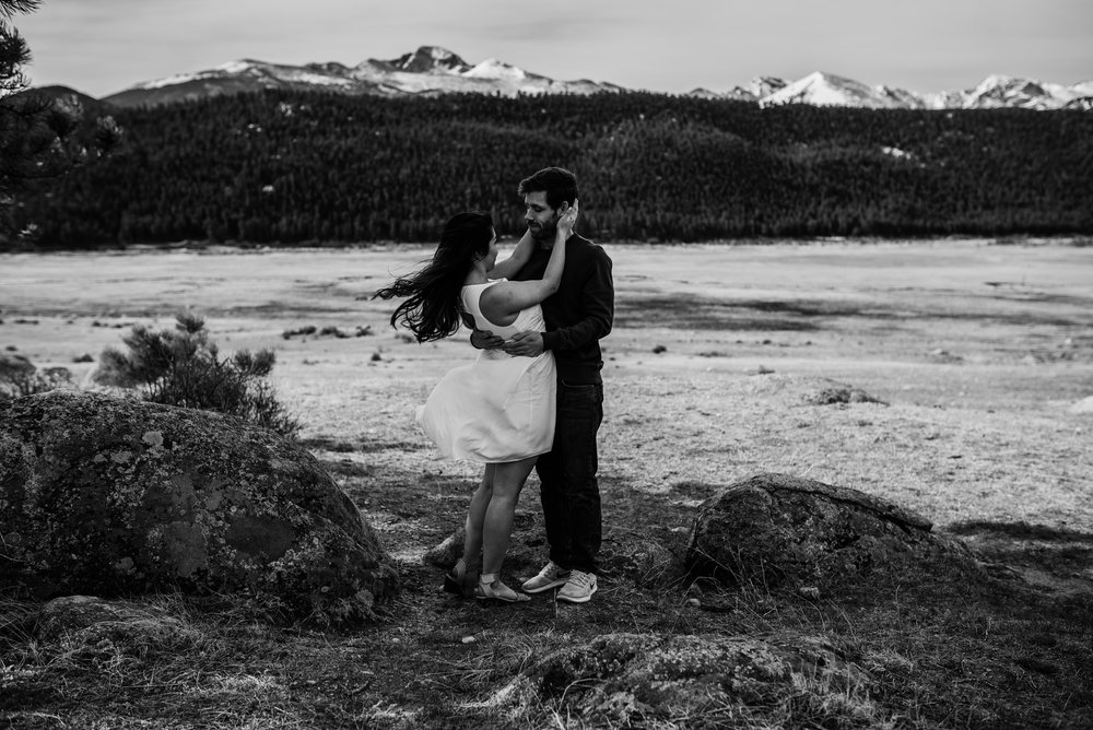 Zach&Rosalie Rocky Mountain National Park Engagement Denver Colorado Rocky Mountain Wedding Photographer00015.jpg