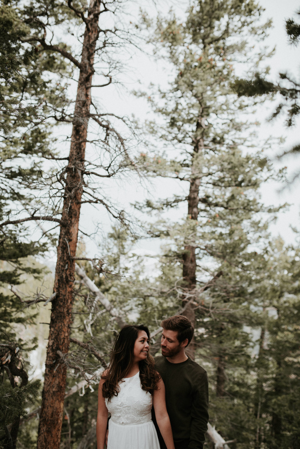 Zach&Rosalie Rocky Mountain National Park Engagement Denver Colorado Rocky Mountain Wedding Photographer00023.jpg