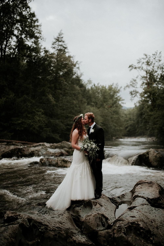 Zach&Rosalie Smoky Mountain Wedding -2860.jpg