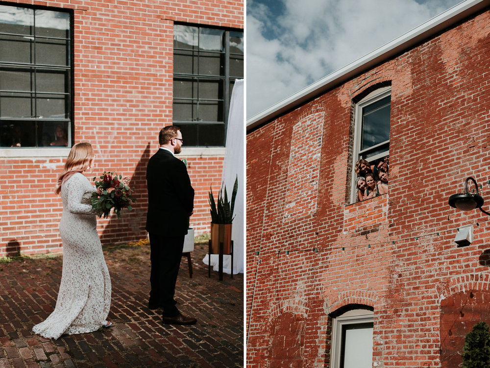 zach and rosalie st. louis wedding photographer 15.jpg
