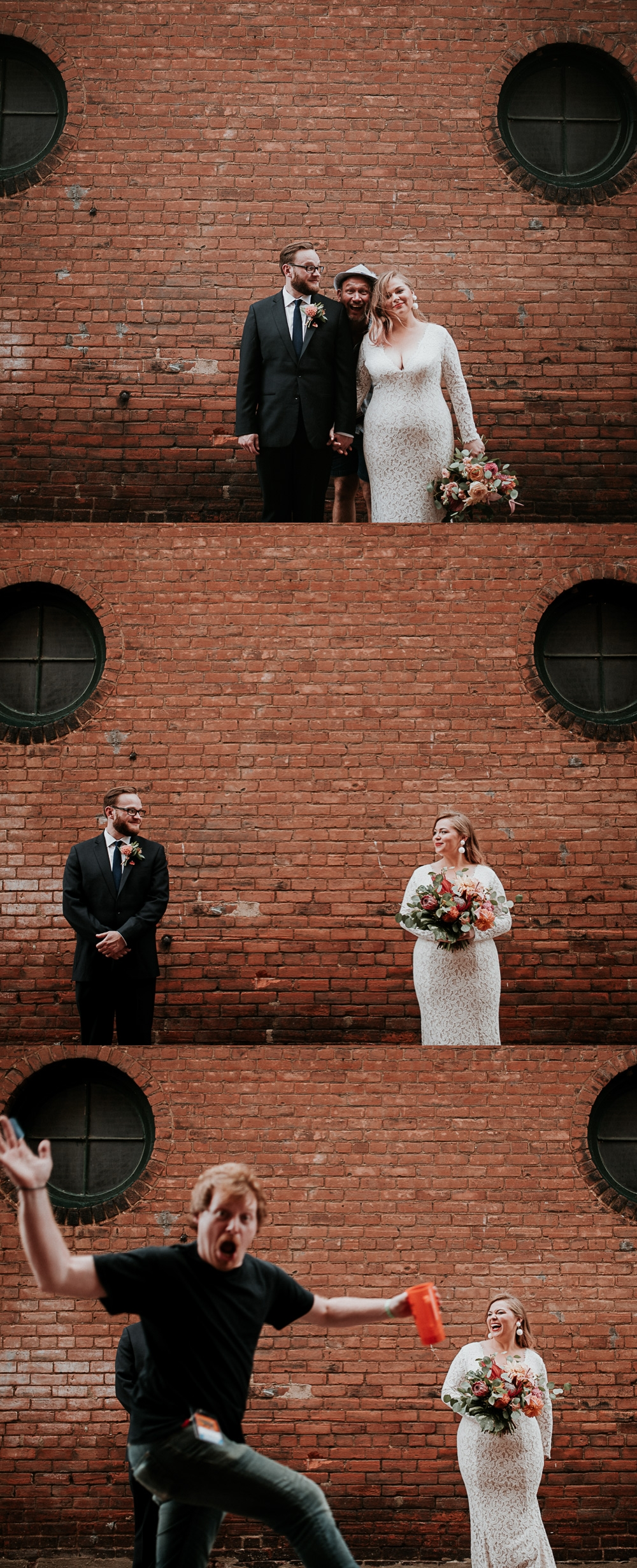 zach and rosalie st. louis wedding photographer 17.jpg