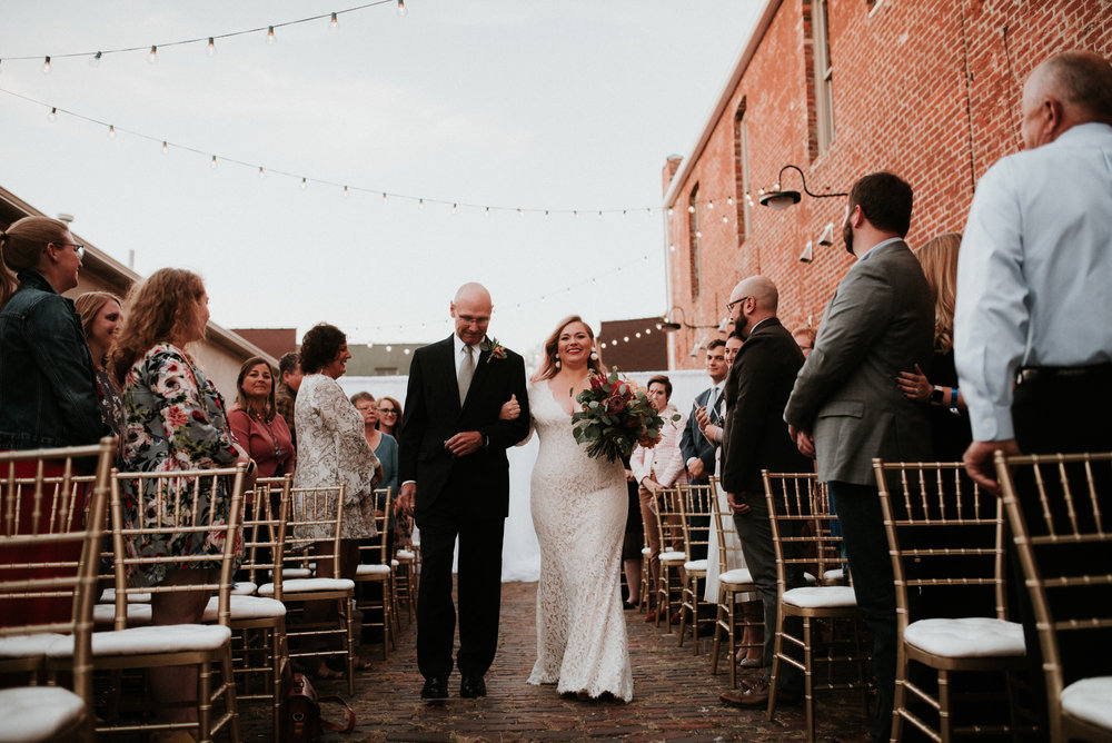 Zach&Rosalie Marion St. Louis Wedding Photographer Paducah Kentucky Wedding-6248.jpg