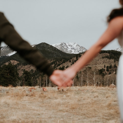 Zach&Rosalie+Rocky+Mountain+National+Park+Engagement+Denver+Colorado+Rocky+Mountain+Wedding+Photographer00028.jpg