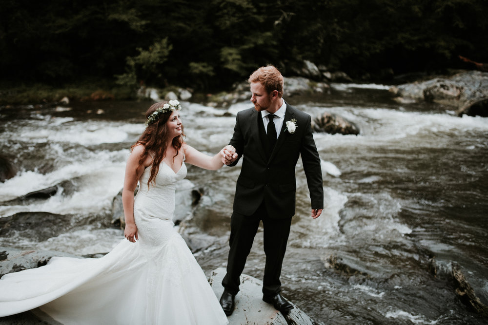 Zach&Rosalie Smoky Mountain Wedding -3030.jpg