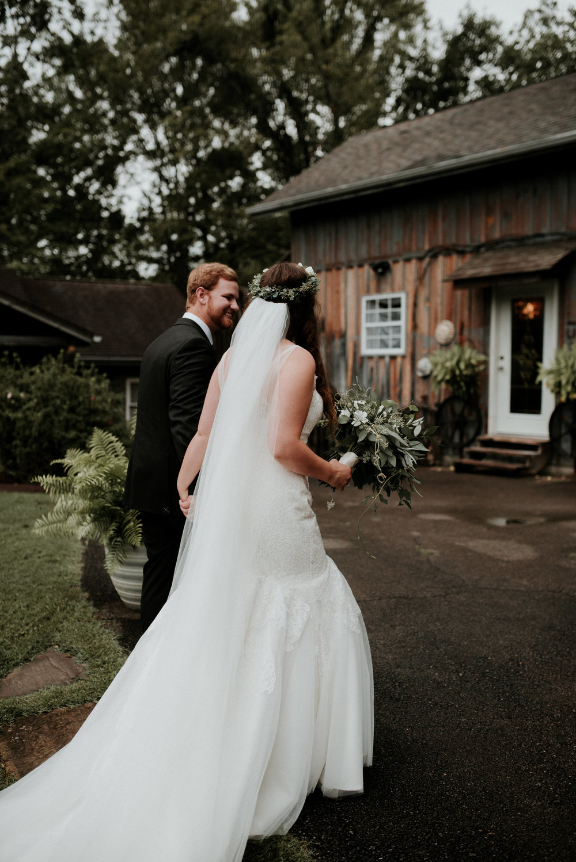 Zach&RosalieSmokyMountainWedding-2113.jpg