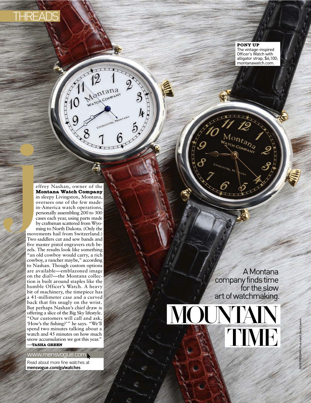 Mountain_Time.jpg