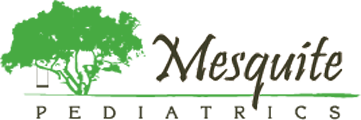 Thank you to Mesquite Pediatrics for being a 2018 Nourish Food Celebrator!  www.mesquitepediatrics.net