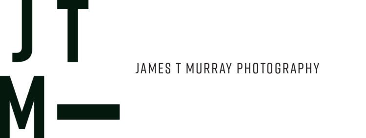 James T Murray Photography