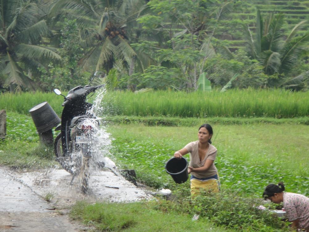 Bali 2009 6.JPG