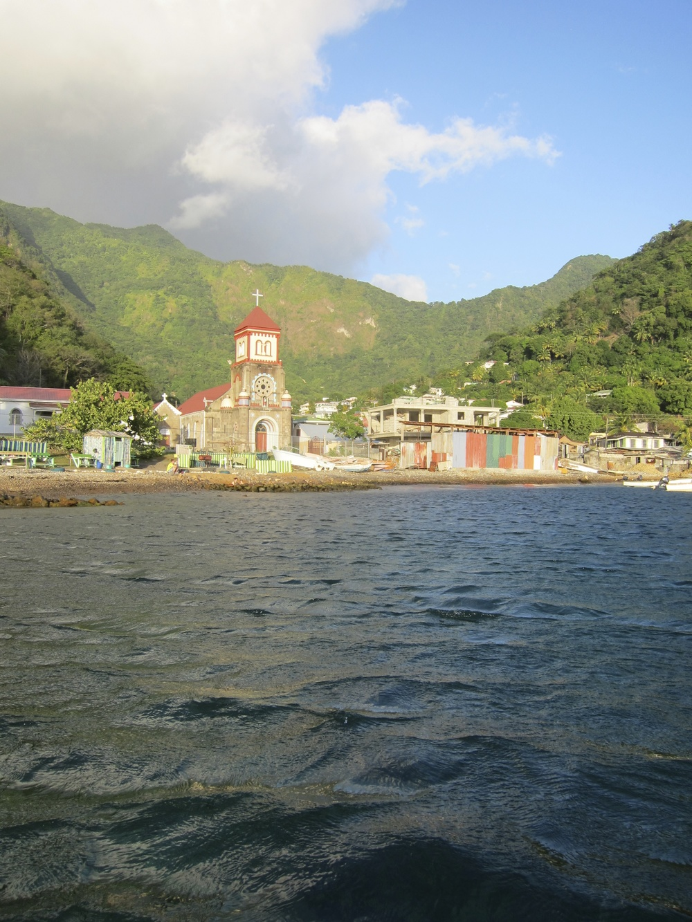 Dominica 206.jpg
