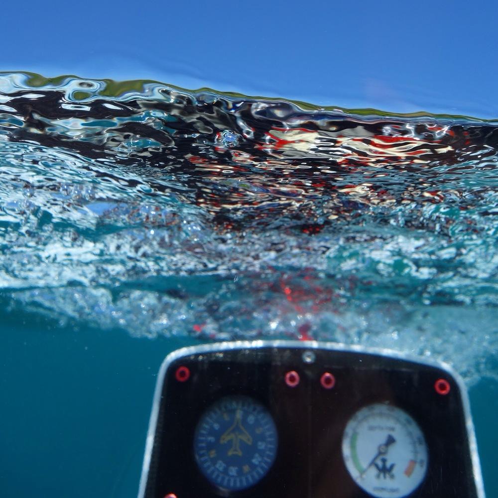 Laucala submarine 4.JPG