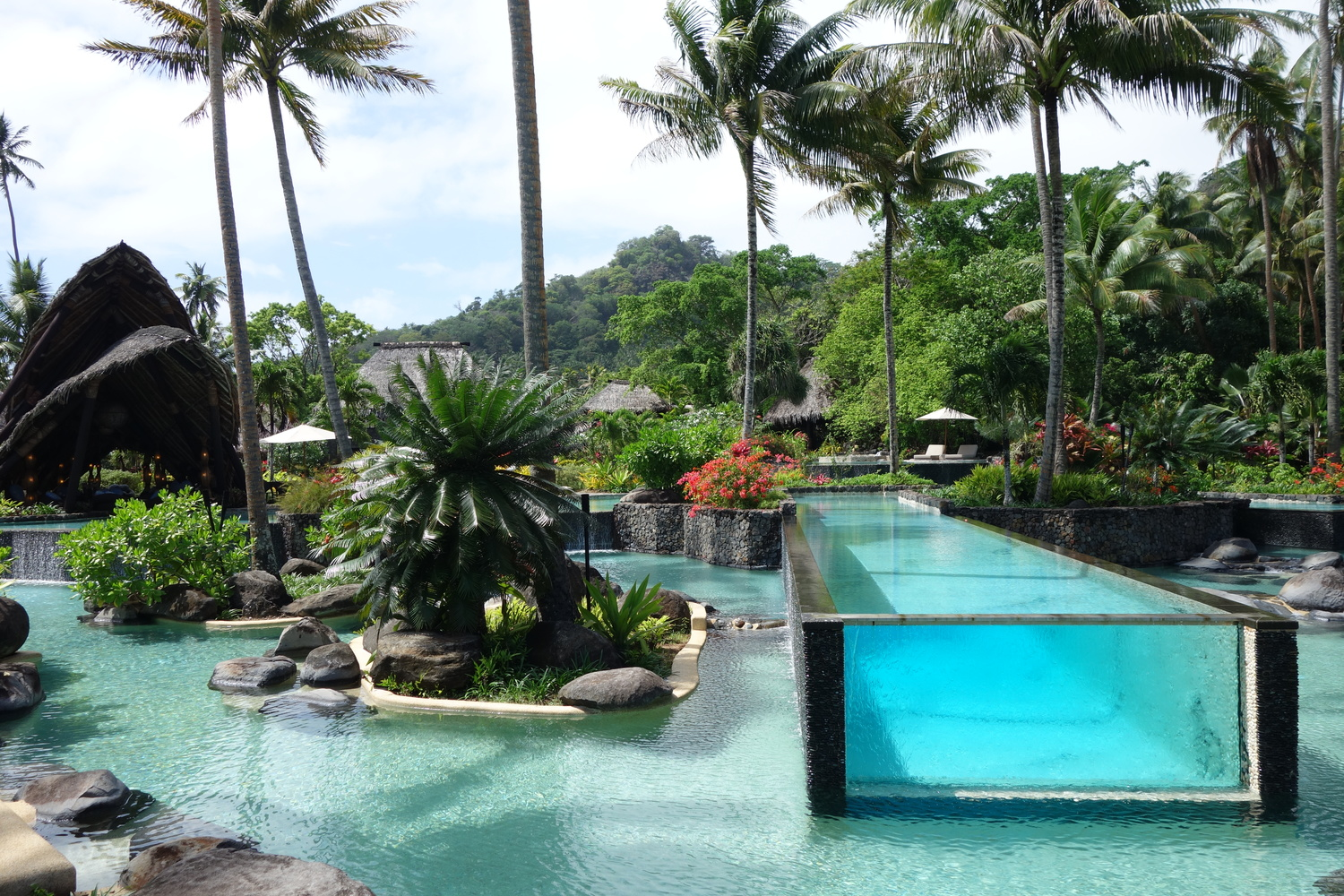 Laucala pool horizontal 1.JPG