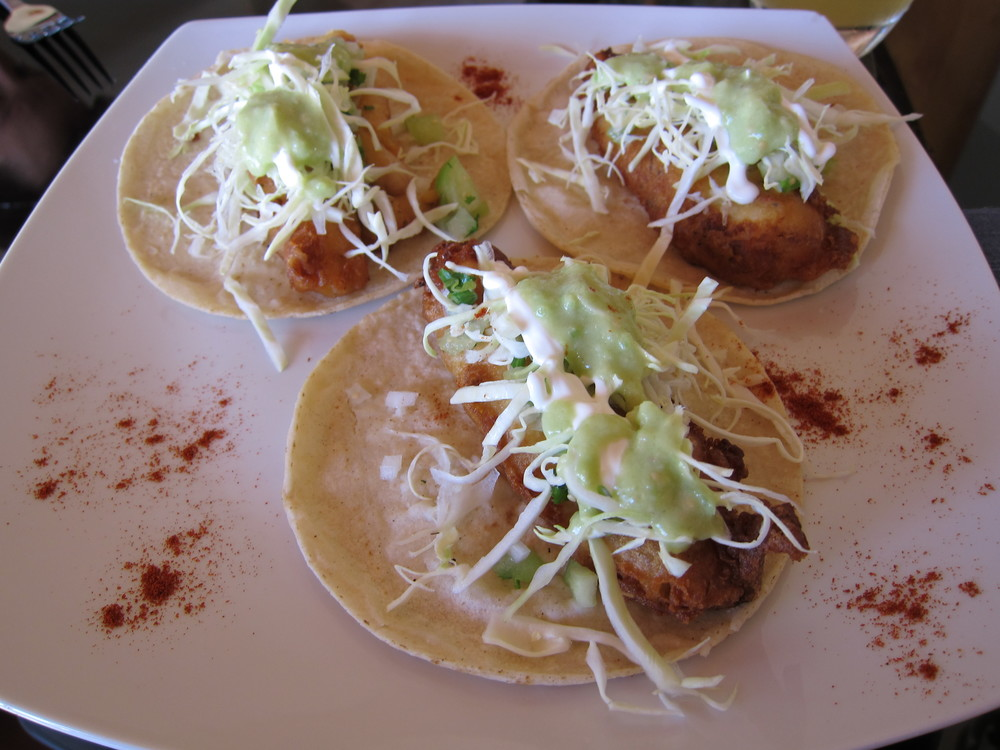 Ensenada fish tacos 1.JPG