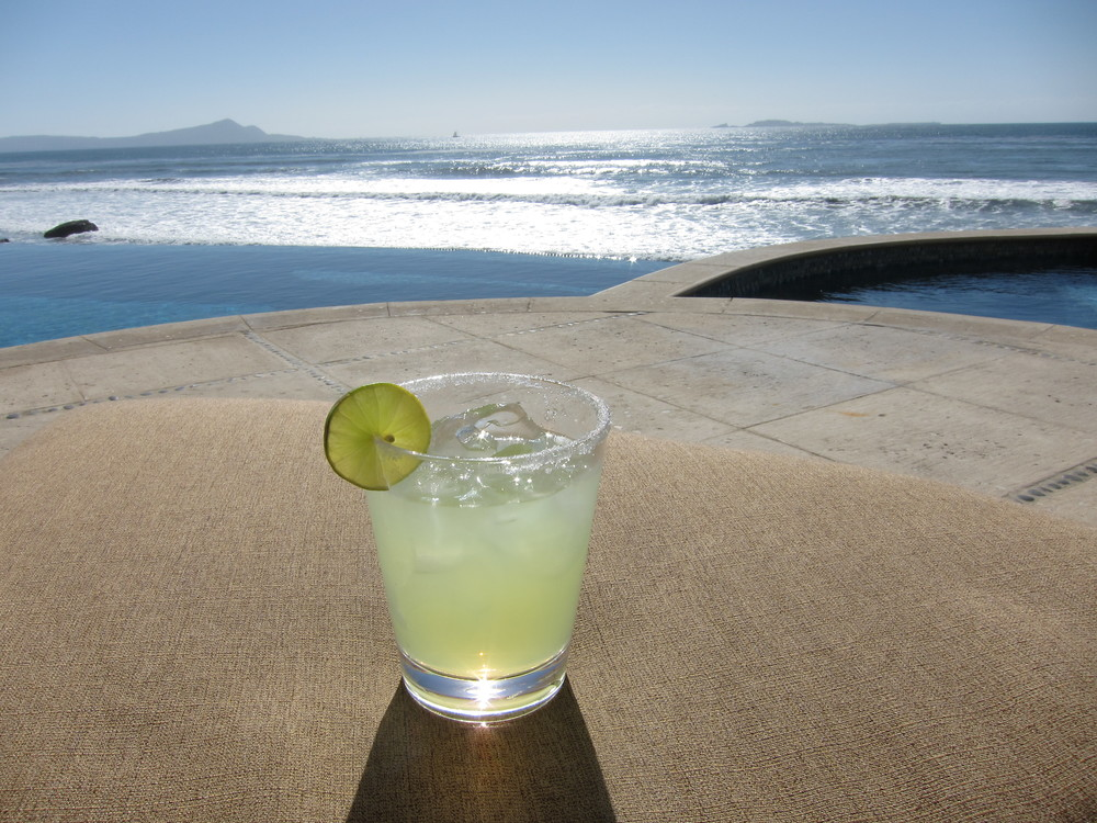 Ensenada margarita 1.JPG