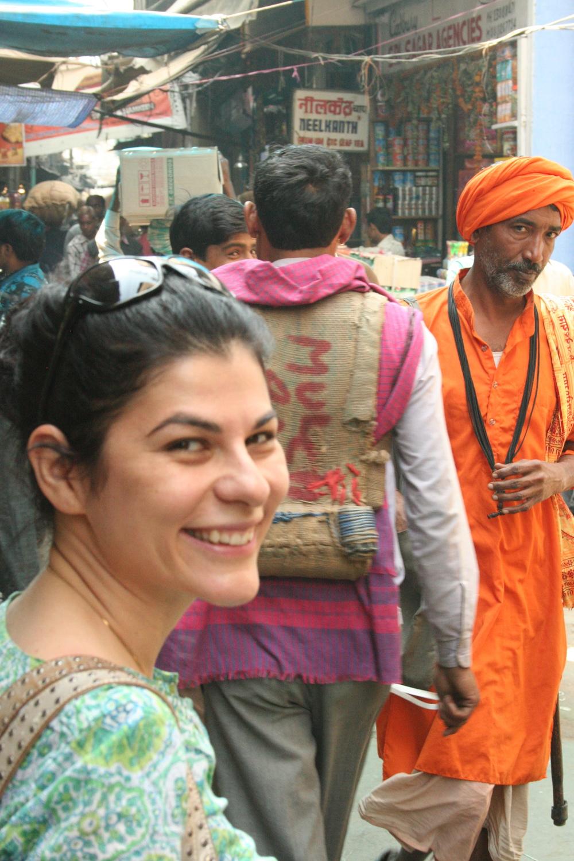 Delhi 2008 08.JPG