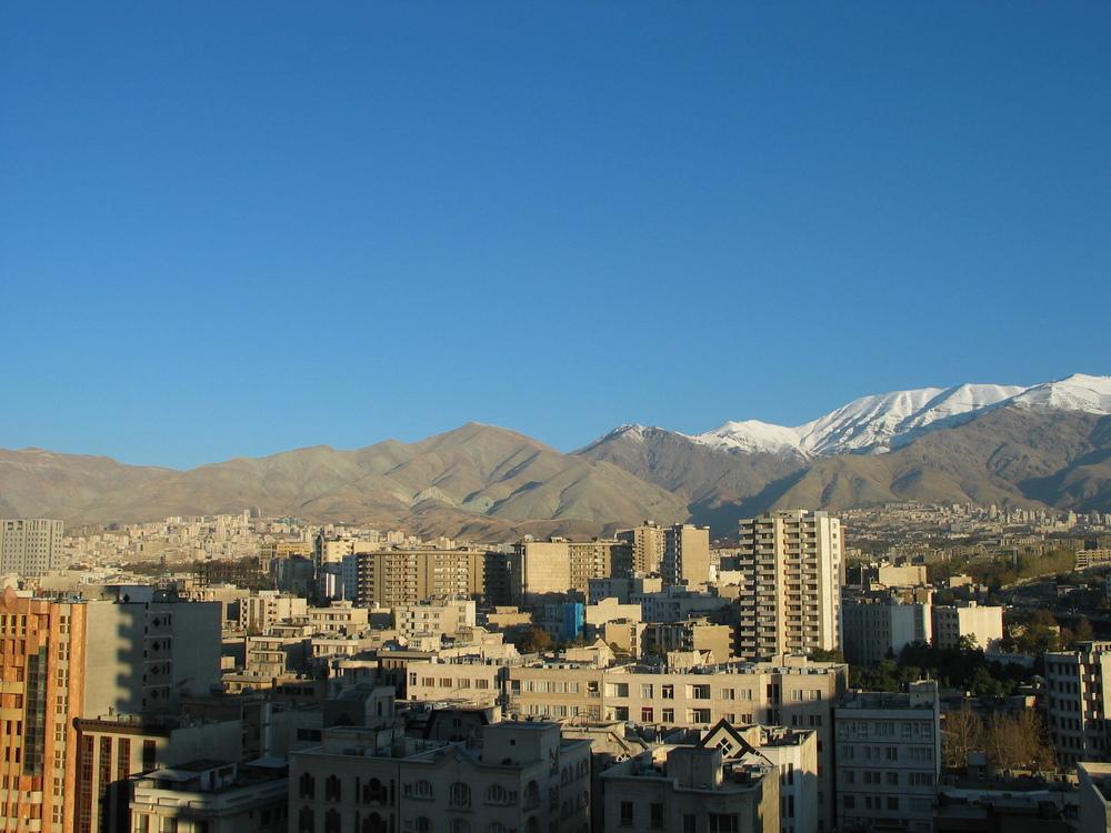 Iran more 13.JPG