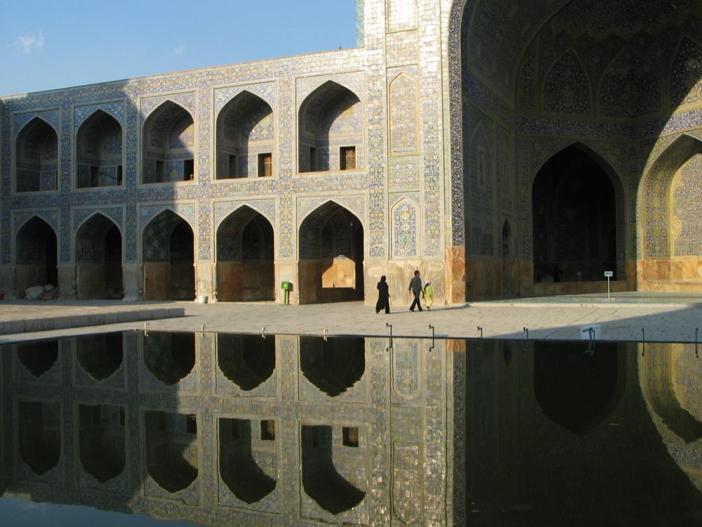 Iran10.JPG