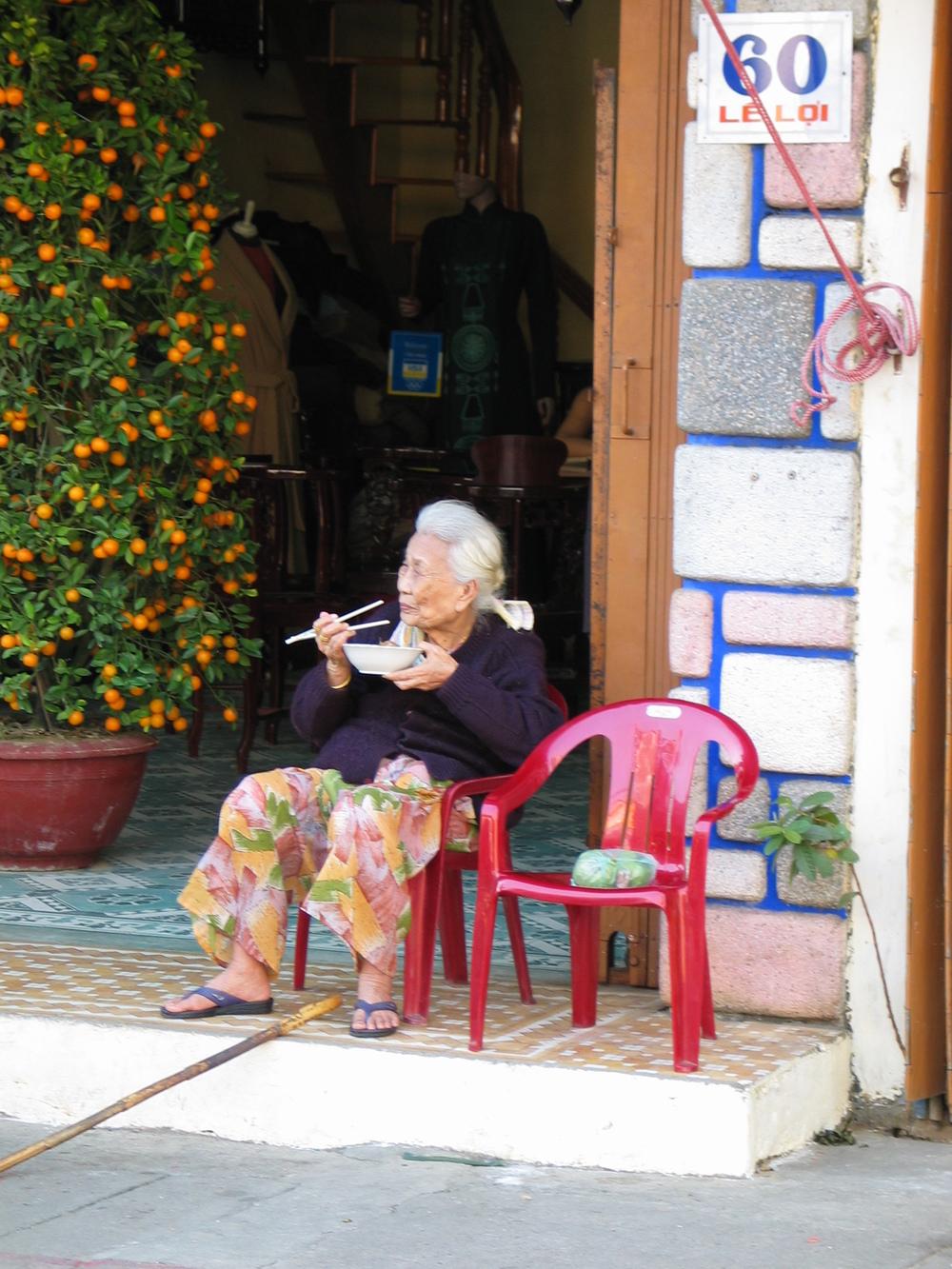 Spell of Vietnam 2003 2.JPG