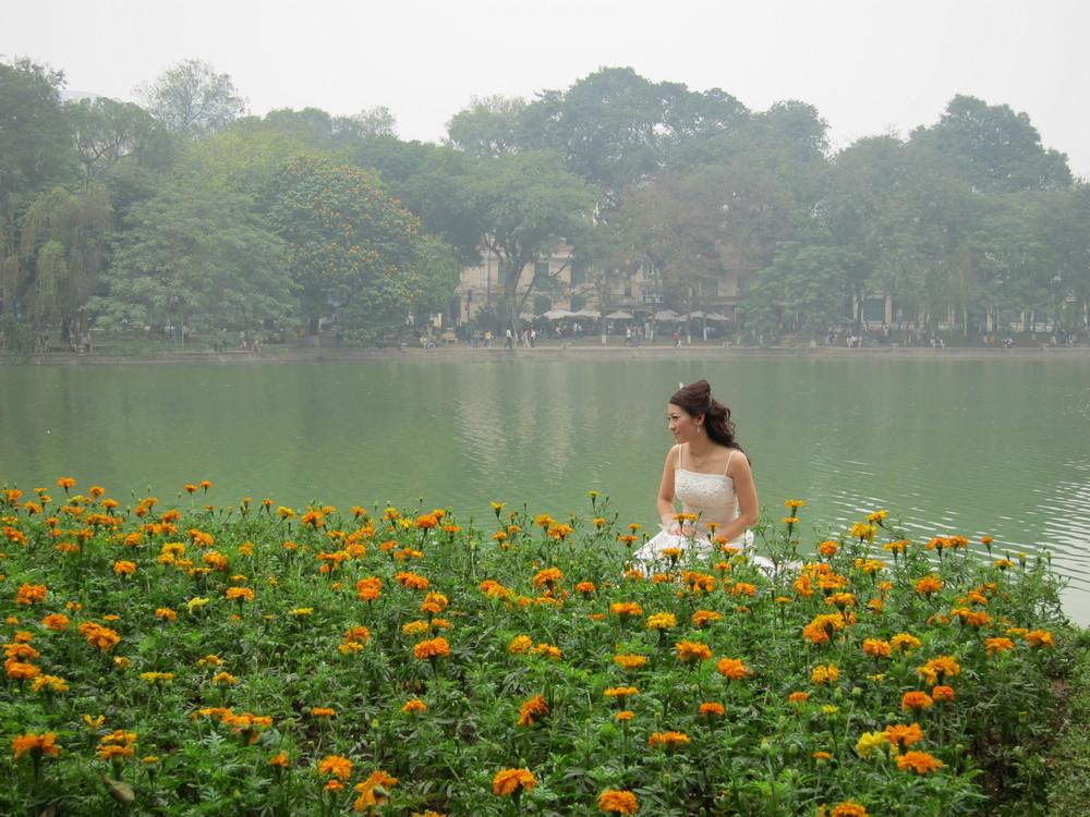 Spell of Vietnam 2010 1.JPG
