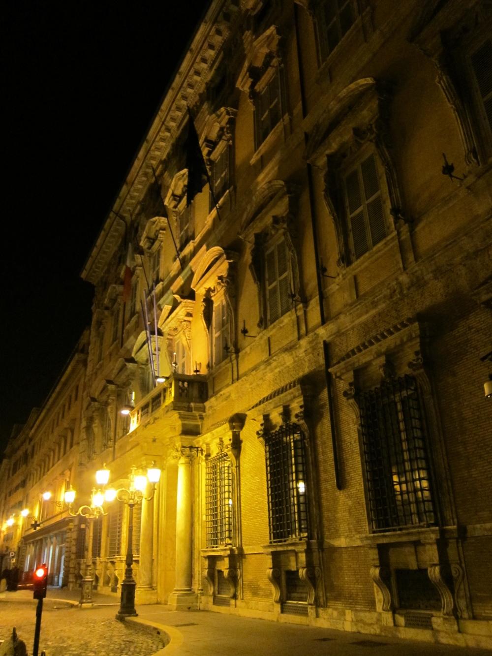 Rome 2010 4.jpg