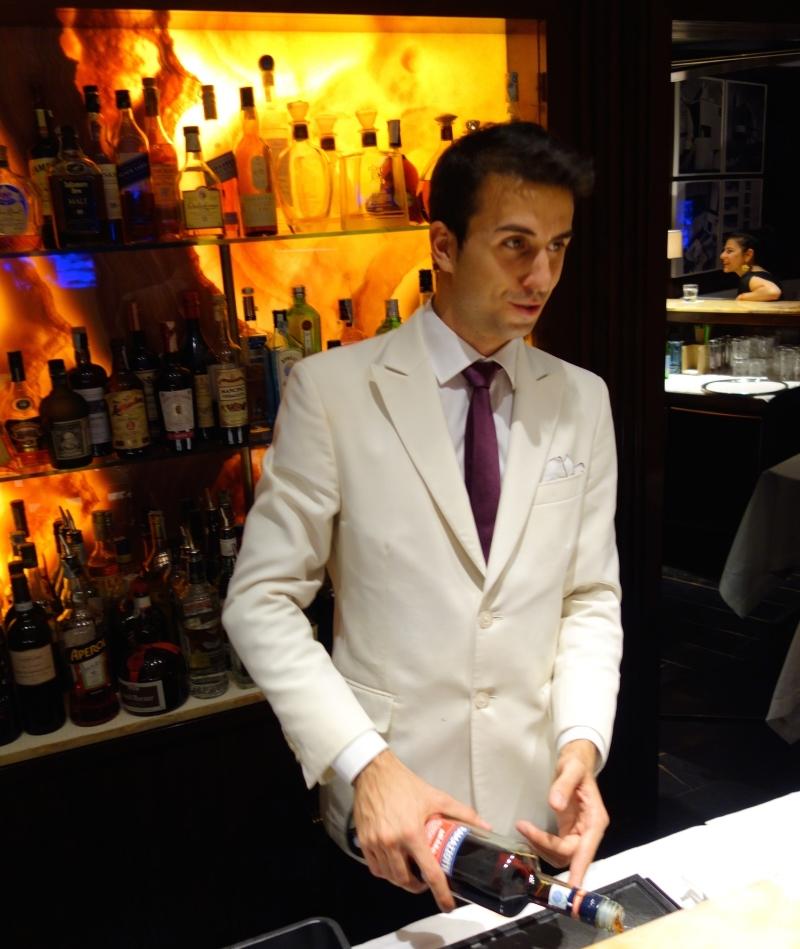 Hotel Bars JK Roma 2.jpg
