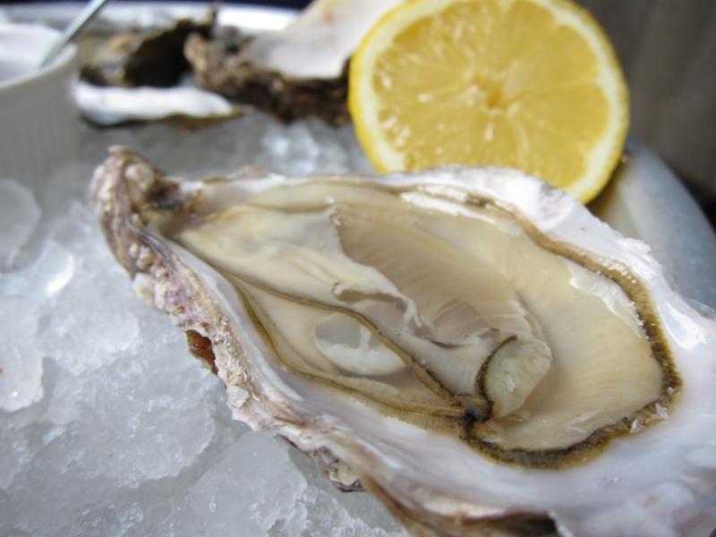 Oysters London 2.JPG